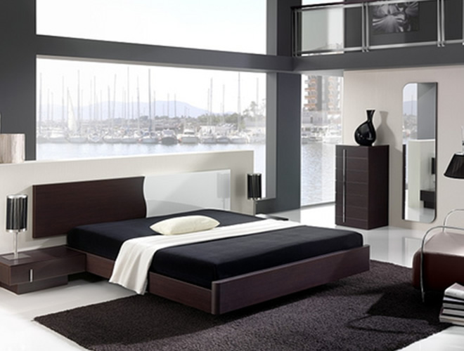 10 Exciting Bedroom Decorating Ideas  HomeExteriorInterior.com