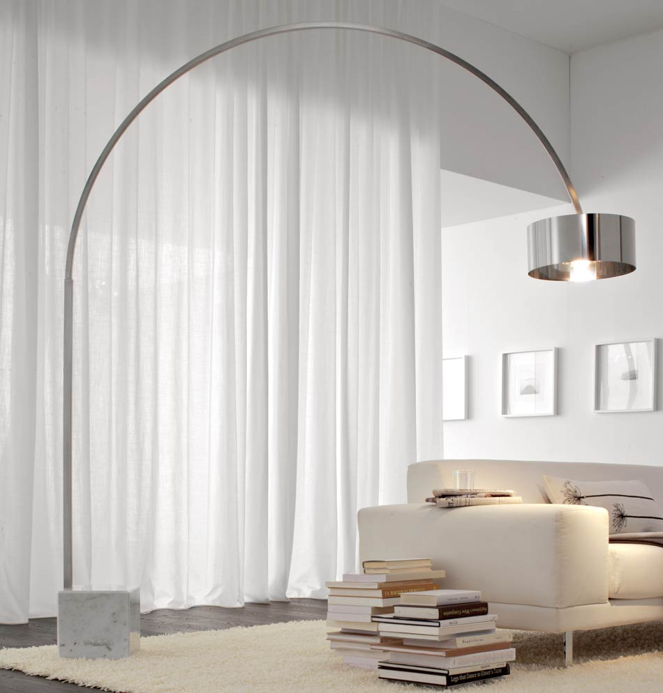 Floor Lamps Reading Contemporary | Interior Decorating