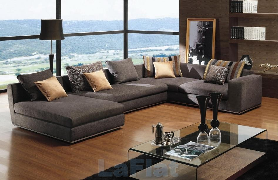 Modern Furniture Collection Living Room Sofas