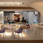 Restaurant Interior Design 04