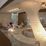 Restaurant Interior Design 06
