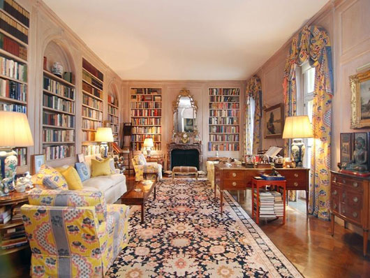 2015 2014 2013 victorian gothic interior style may 2012