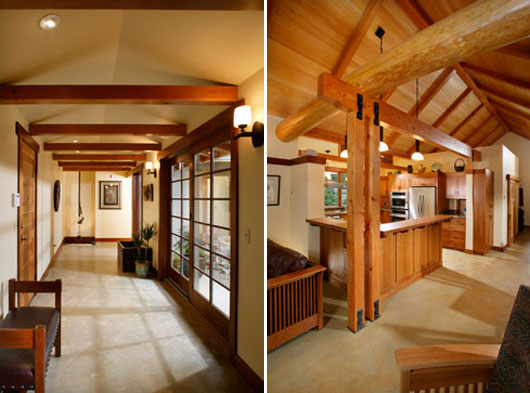 CRAFTSMAN AND INTERIOR DESIGN « FREE INTERIOR DESIGN