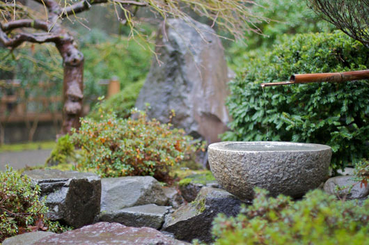Make a japanese garden 03 for Building a japanese garden in your backyard