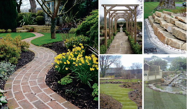 read full article free landscaping ideas
