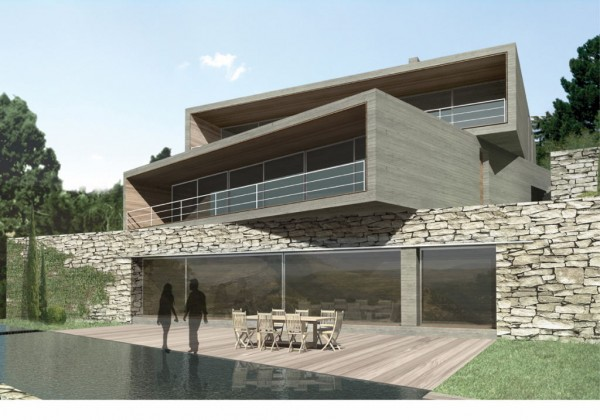 Beau We Sure All Pictures We Provide Are About Holiday Home Design By Chalet H /  Nabil