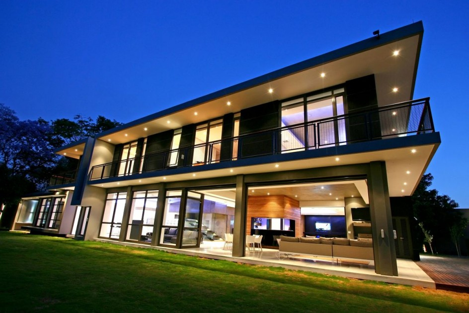 Excellent South Africa Home House 944 x 629 · 133 kB · jpeg