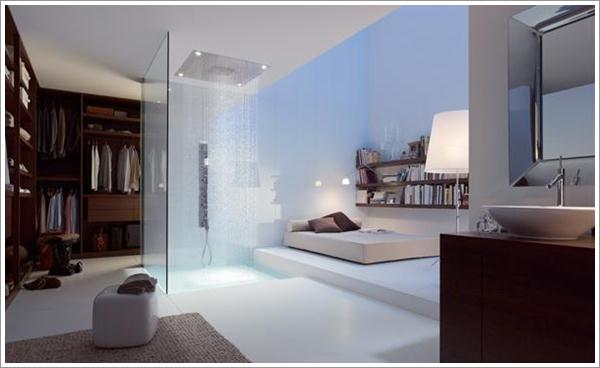 Great Posts Related To Axor Starck Bathroom Design For Hansgrohe