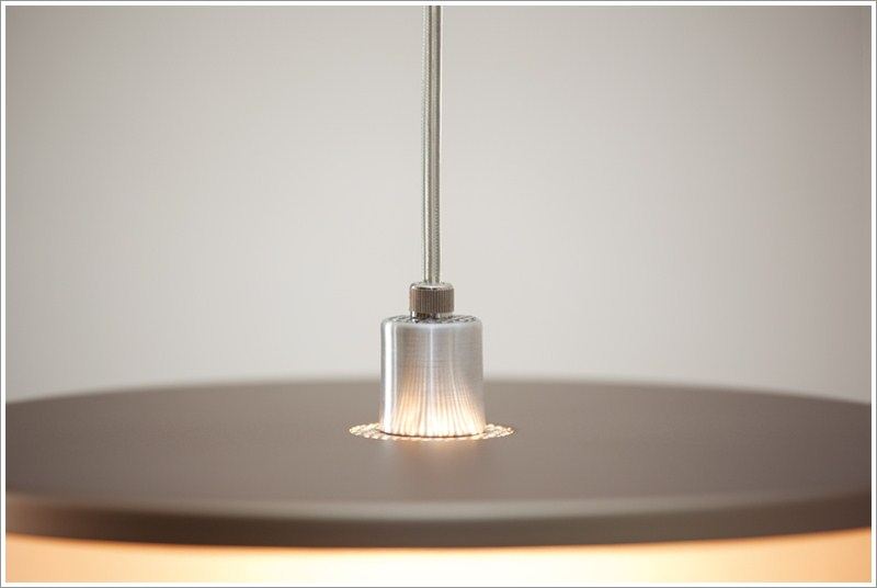 Hanging Lamp - Io Jupiter I [Pictures 05]