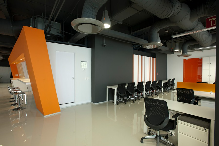company office design. Office Design Ifahto By ArCo [Pictures 11] Company -