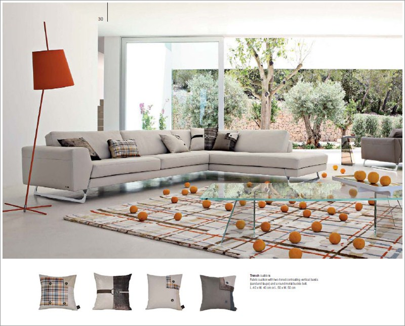 roche bobois catalog 2011 pictures 08. Black Bedroom Furniture Sets. Home Design Ideas