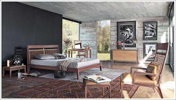 roche bobois catalog 2011 pictures 12. Black Bedroom Furniture Sets. Home Design Ideas