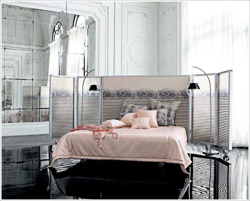 roche bobois catalog 2011 pictures 26. Black Bedroom Furniture Sets. Home Design Ideas