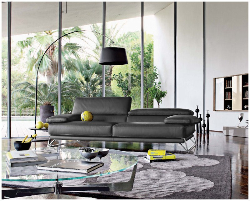 Homes Roche Bobois Furniture Video Search Engine At