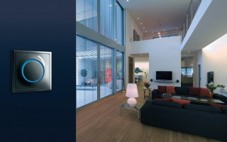 home automation house control systems