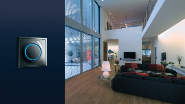 Home Automation Prepare Your Home To Get All The Modernity - Interior design home automation