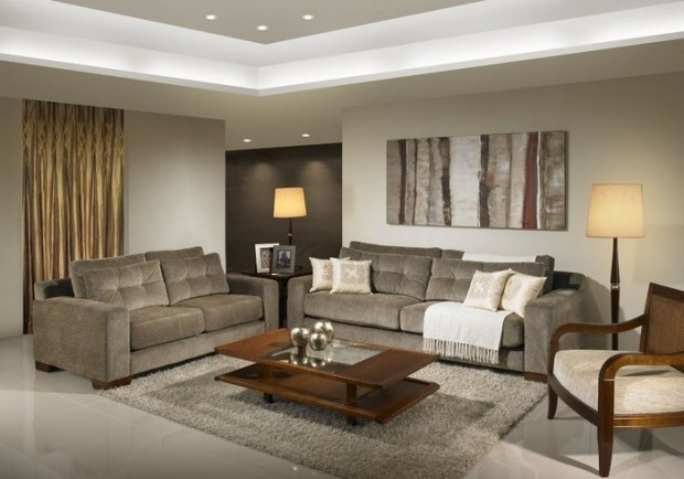 Home decorating ideas for Basic interior design tips