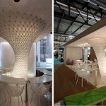 Restaurant Interior Design 05