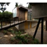 Eco Home Design in Chile