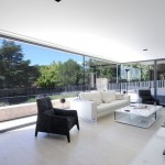 House in Las Rozas