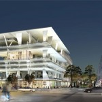 1111 Lincoln Road Miami Beach