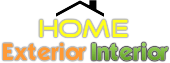 Homeexteriorinterior.com